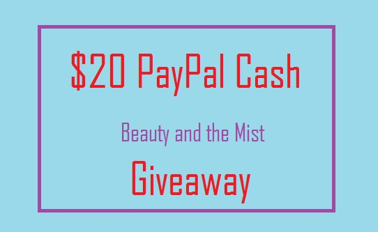 https://beautyandthemist.com/wp-content/uploads/2019/08/paypal-giveaway.jpg